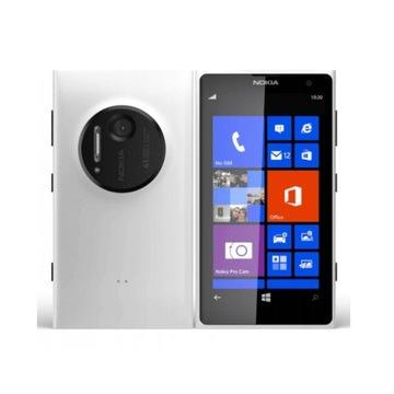 Nokia Lumia 1020 z pudełkiem