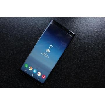 Samsung Galaxy Note 8 N950F/DS Duos Dual SIM