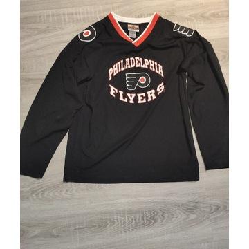 Koszulka NHL Mark Recchi#8 Vintage