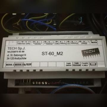 Tech ST-60 M2