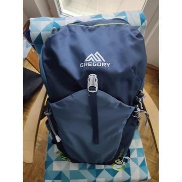 Plecak trekkingowy Gregory Zulu 30