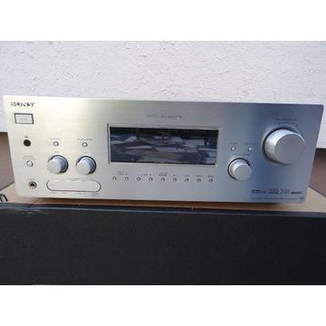 Amplituner SONY STR-DB790