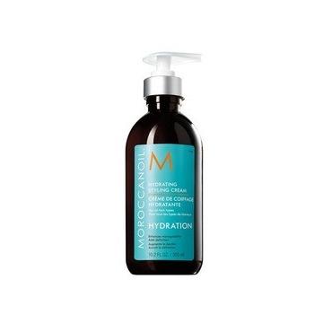 Moroccanoil Hydrating Cream 300ml