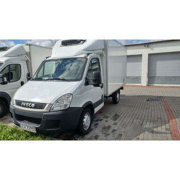 Iveco Daily 2,3