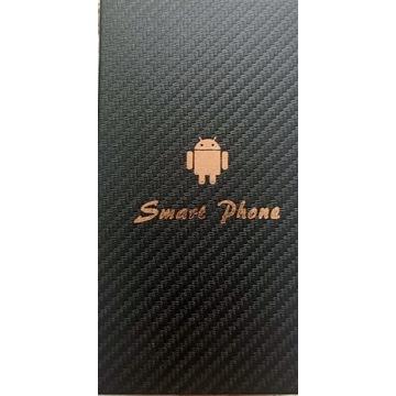Smartfon S30 U PLUS 12/512 GB
