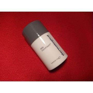 DERMALOGICA Daily Microfoliant peeling enzymatycz.