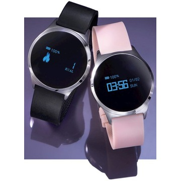 Smartwatch Avon Zegarek Akantha Active watch