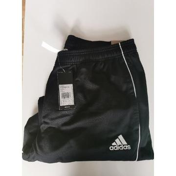 Spodnie męskie Adidas rozmiar XL
