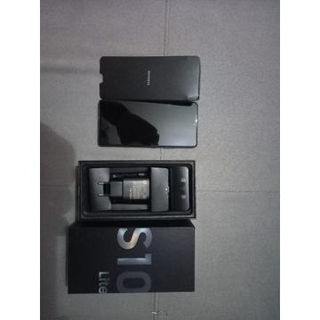 Samsung Galaxy S10 Light