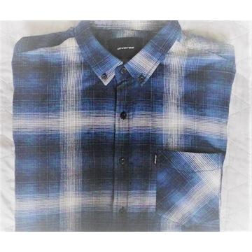 Koszula DIVERSE rozmiar L TANIO NOWA