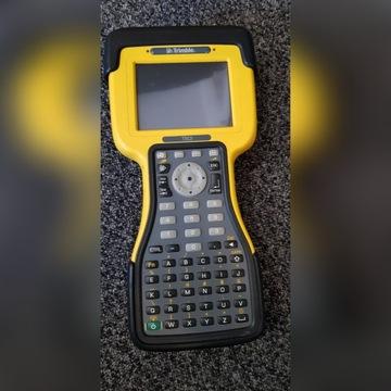 kontroler / rejestrator polowy Trimble TSC2