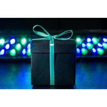 VRStudio voucher emocje przygoda idealny prezent