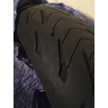 Michelin pilot road 5 120/60zr17 55w 2018