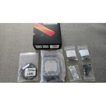 Blok CPU Barrow LTYK3A-04-V dla podstawki AM3/AM4