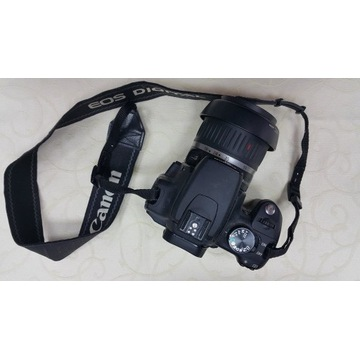 Canon 350D