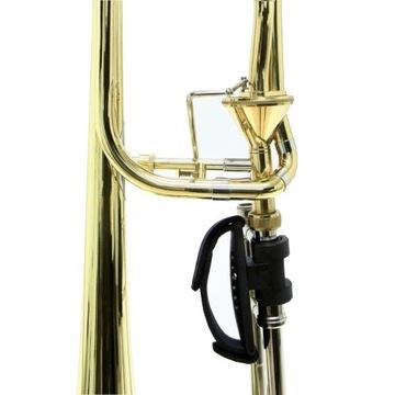 Neotech Trombone Grip Uchwyt do puzonu