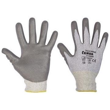 Rękawice robocze Cerva Stint 10/XL