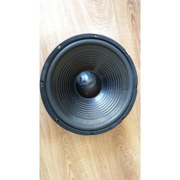 Głośnik basowy 30cm Goldwood Gw-1220/8 BCM
