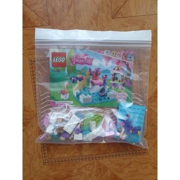 Lego 41069 Disney Princess 41069
