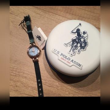 Zegarek Polo Ralph Lauren