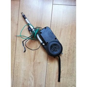 Antena automatyczna Golf III