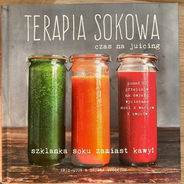 TERAPIA SOKOWA