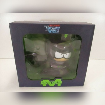 South Park Fractured But Whole Figurka Mysterion