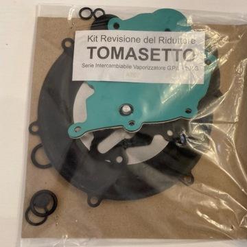 Zestaw naprawczy Tomasetto AT07