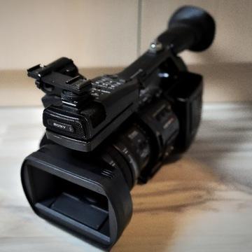 Kamera Sony PMW-EX1r