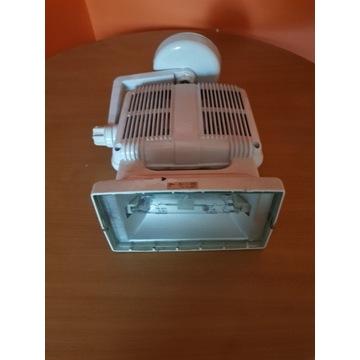 Lampa halogenowa 150W