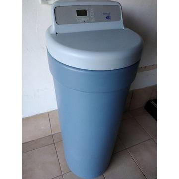 Zmiękczacz uzdatniacz wody CosmoWATER Home 22
