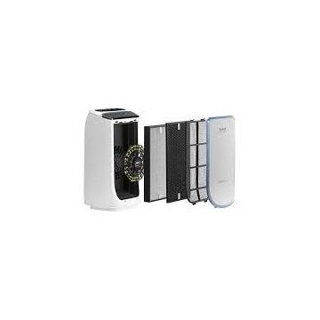 oczyszczacz powietrza TEFAL PU 4015
