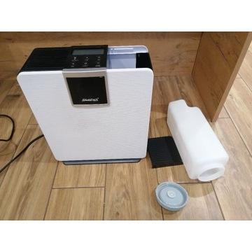 Oczyszczacz powietrza STEBA AW 210 PURE