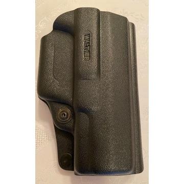 Kabura do pistoletu Walther P99