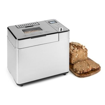 Brotilde Family, automat do pieczenia chleba, 14 p