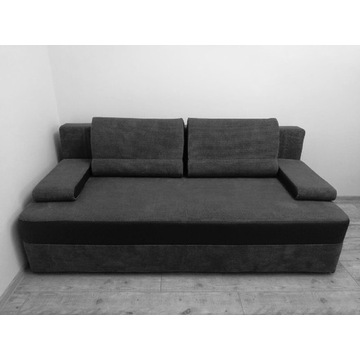 Dwuosobowa Sofa Juno BRW - nowa