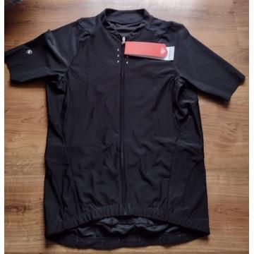 Koszulka kolarska firmy Rion - nowa rozmiar L