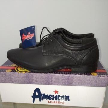 Eleganckie/komunijne pantofle r.35