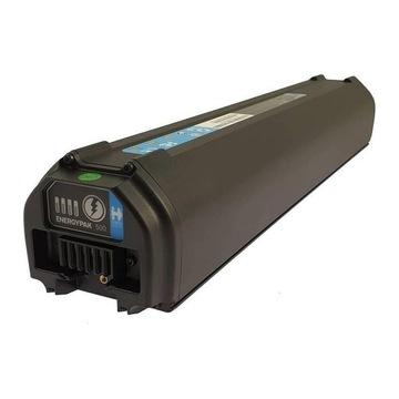 Bateria Giant akumulator EnergyPak 500 ORYGINAŁ