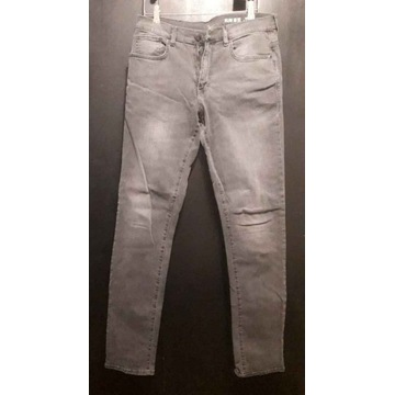 Spodnie F&F - Slim. Rozmiar 32/34