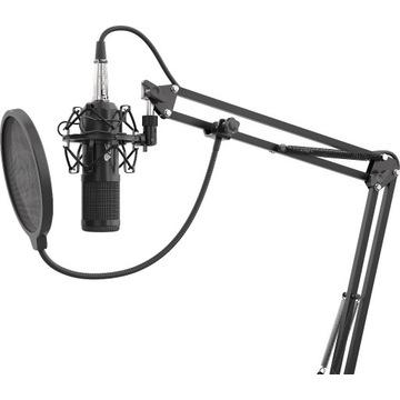 Mikrofon - Radium 300