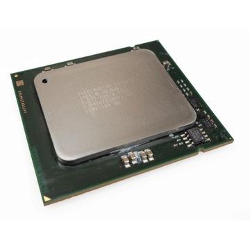 Procesor E7-4870 Intel Xeon