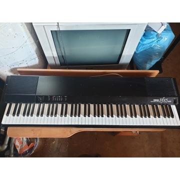 Pianino yamaha pf85