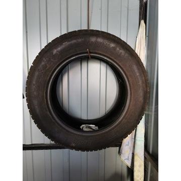 Opony zimowe 195/65R15 Kleber Krispalp HP2 13r