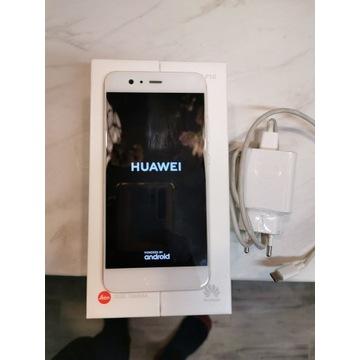 HUAWEI P10 DUAL 4G LTE ( VTR-L29 ) 4/64GB