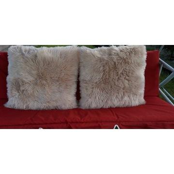 Poduszki  luksusowe