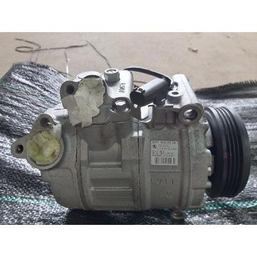 Kompresor klimatyzacji 7SEU17C BMW 6917859-04