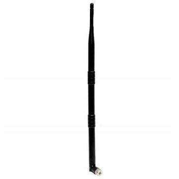 ANTENA WIFI RP - SMA wi-fi 38cm 12dBi RP-SMA(2092)