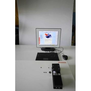 Zgrzewarka ultradźwiękowa Telsonic TelsoSplice TS3