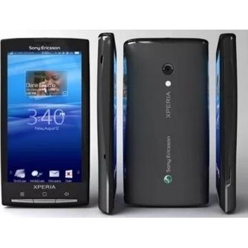 Sony Xperia x 10 jak nowy
